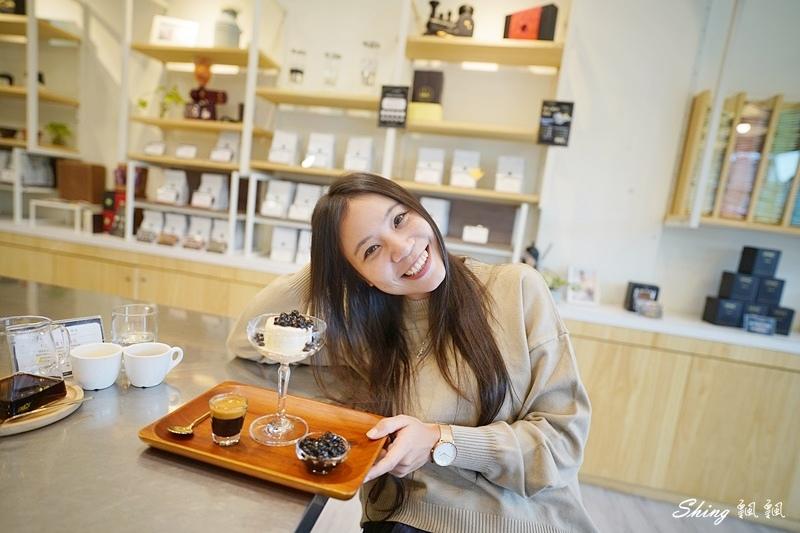 黑沃咖啡HWC-烘豆冠軍黑咖啡+秋季聯名阿芙加朵 31.JPG