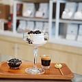黑沃咖啡HWC-烘豆冠軍黑咖啡+秋季聯名阿芙加朵 33.JPG
