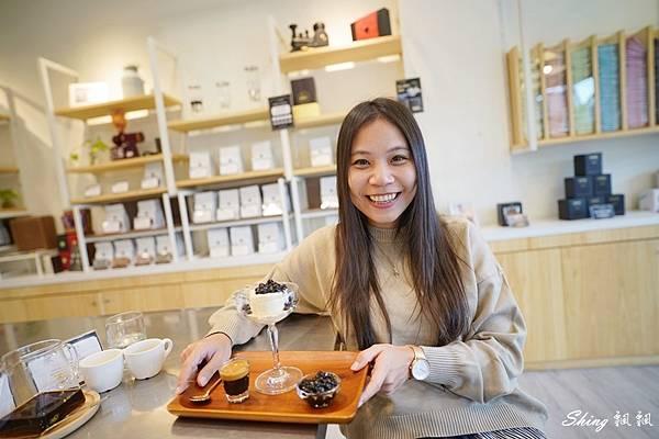 黑沃咖啡HWC-烘豆冠軍黑咖啡+秋季聯名阿芙加朵 30.JPG