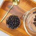 黑沃咖啡HWC-烘豆冠軍黑咖啡+秋季聯名阿芙加朵 46.JPG