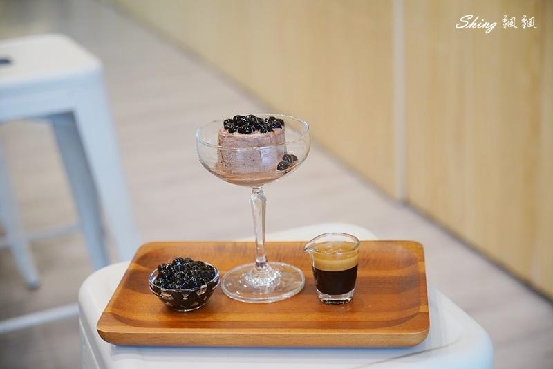黑沃咖啡HWC-烘豆冠軍黑咖啡+秋季聯名阿芙加朵 41.JPG