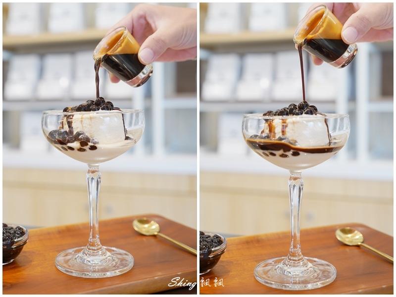 黑沃咖啡HWC-烘豆冠軍黑咖啡+秋季聯名阿芙加朵 48.jpg