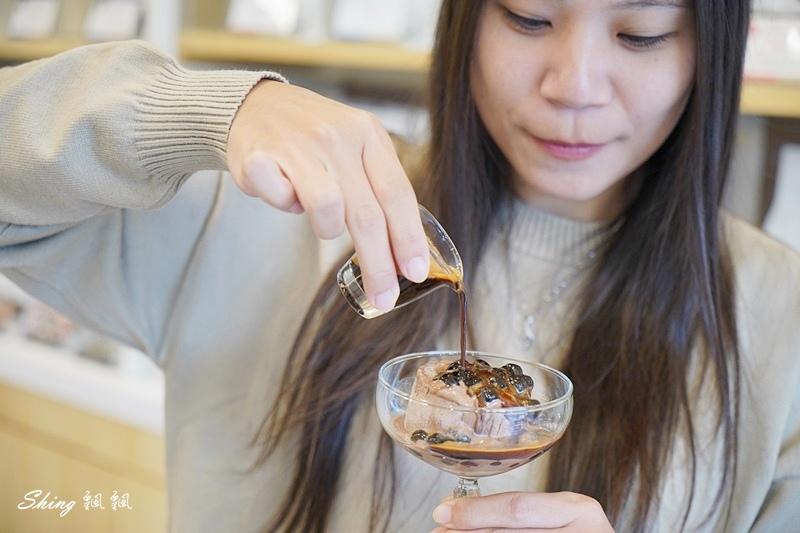 黑沃咖啡HWC-烘豆冠軍黑咖啡+秋季聯名阿芙加朵 47.JPG