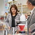 黑沃咖啡HWC-烘豆冠軍黑咖啡+秋季聯名阿芙加朵 49.JPG