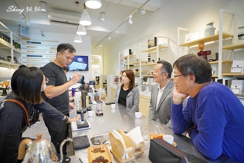 黑沃咖啡HWC-烘豆冠軍黑咖啡+秋季聯名阿芙加朵 51.JPG