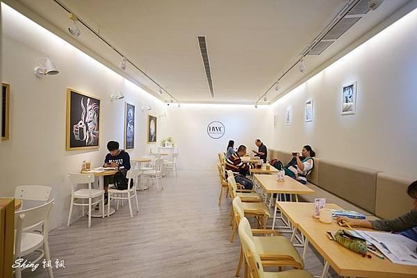 黑沃咖啡HWC-烘豆冠軍黑咖啡+秋季聯名阿芙加朵 54.JPG