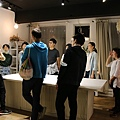脆弱一隅參與式互動演出邢敬怡 03.JPG