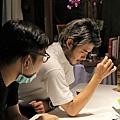 脆弱一隅參與式互動演出歐力 02.JPG