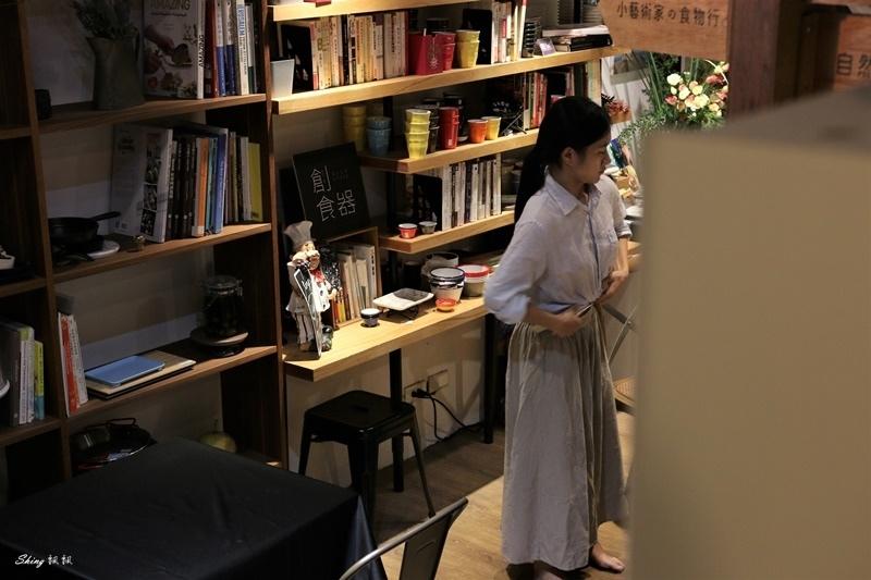 脆弱一隅參與式互動演出花絮 04.JPG