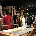 脆弱一隅參與式互動演出結尾 02.JPG