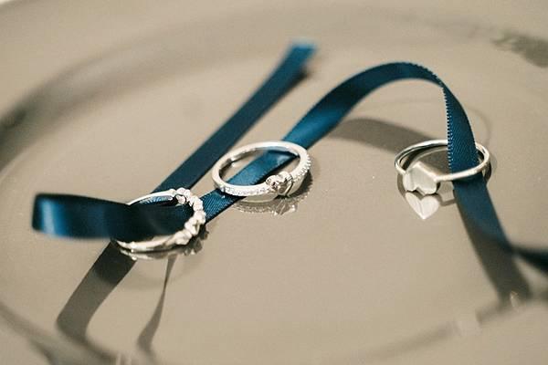閨蜜婚紗配飾品-IR閨蜜手鍊項鍊對飾 14.jpg