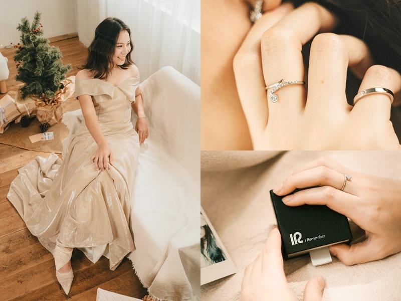閨蜜婚紗配飾品-IR閨蜜手鍊項鍊對飾 17.jpg