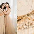 閨蜜婚紗配飾品-IR閨蜜手鍊項鍊對飾 16.jpg