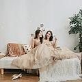 閨蜜婚紗配飾品-IR閨蜜手鍊項鍊對飾 22.jpg