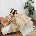 閨蜜婚紗配飾品-IR閨蜜手鍊項鍊對飾 26.jpg