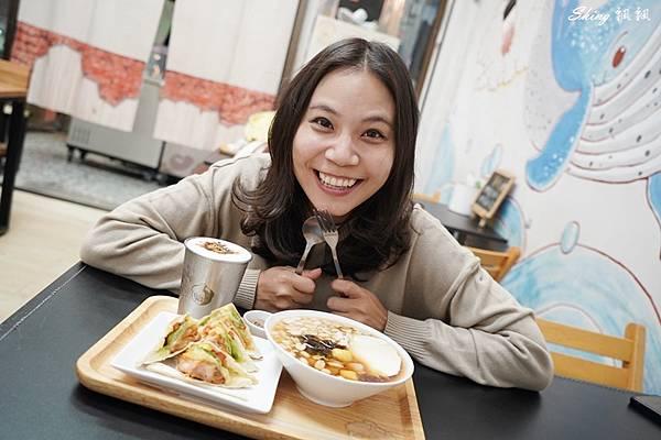 台中豆花推薦-方塊珍珠豆花套餐 20.JPG