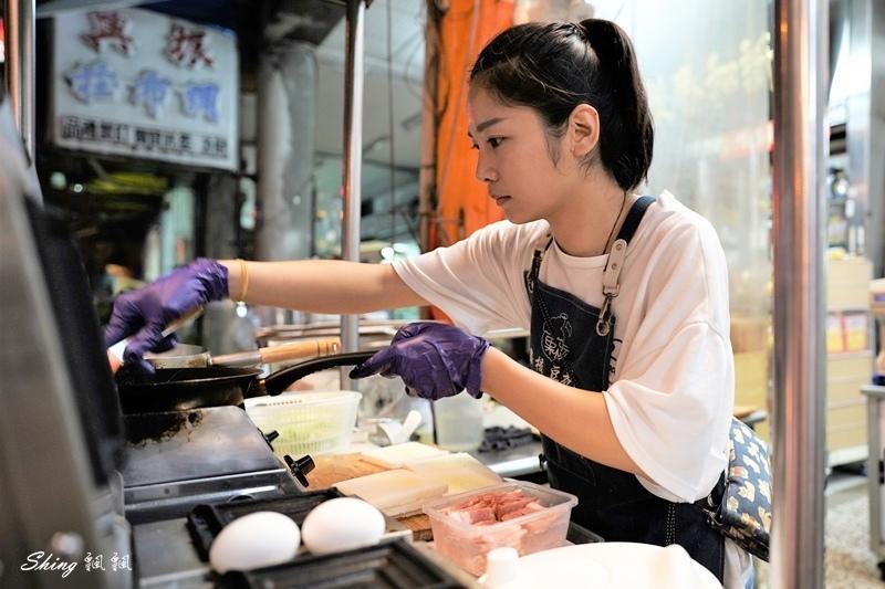 台中豆花推薦-方塊珍珠豆花套餐 18.JPG