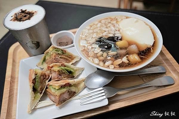 台中豆花推薦-方塊珍珠豆花套餐 24.JPG
