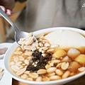 台中豆花推薦-方塊珍珠豆花套餐 33.JPG