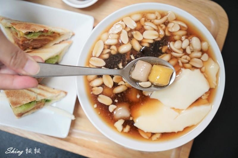 台中豆花推薦-方塊珍珠豆花套餐 34.JPG