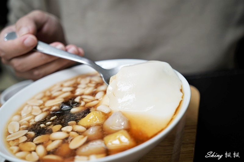 台中豆花推薦-方塊珍珠豆花套餐 35.JPG