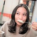 台中豆花推薦-方塊珍珠豆花套餐 38.JPG