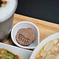 台中豆花推薦-方塊珍珠豆花套餐 42.JPG