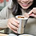 台中豆花推薦-方塊珍珠豆花套餐 43.JPG