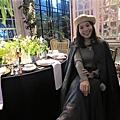 WEDDING新娘物語X君品Collection風尚之夜-淡水Binma area 33.JPG