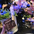 WEDDING新娘物語X君品Collection風尚之夜-淡水Binma area 54.JPG