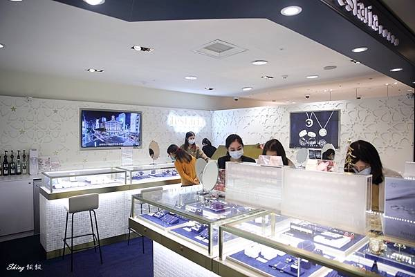 百周年festaria TOKYO婚戒推薦 02.jpg