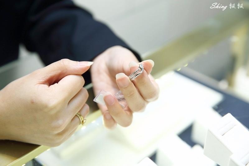 百周年festaria TOKYO婚戒推薦 41.JPG