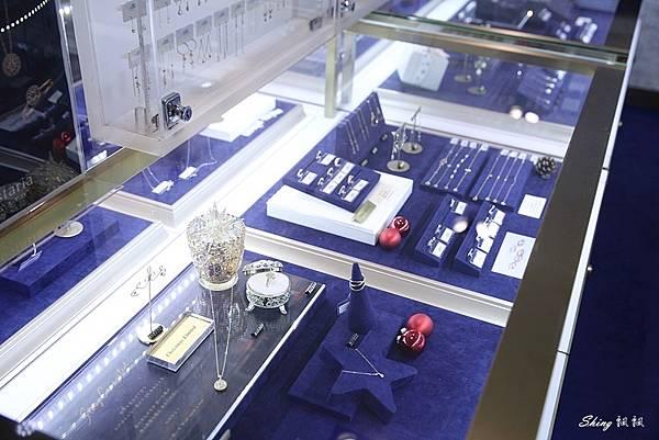 百周年festaria TOKYO婚戒推薦 95.JPG