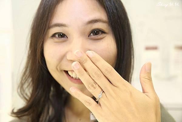 百周年festaria TOKYO婚戒推薦 93.JPG