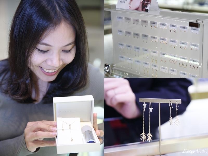 百周年festaria TOKYO婚戒推薦 96.jpg