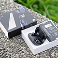 MEES邁斯T6真無線藍牙耳機-藍芽耳機推薦 04.JPG