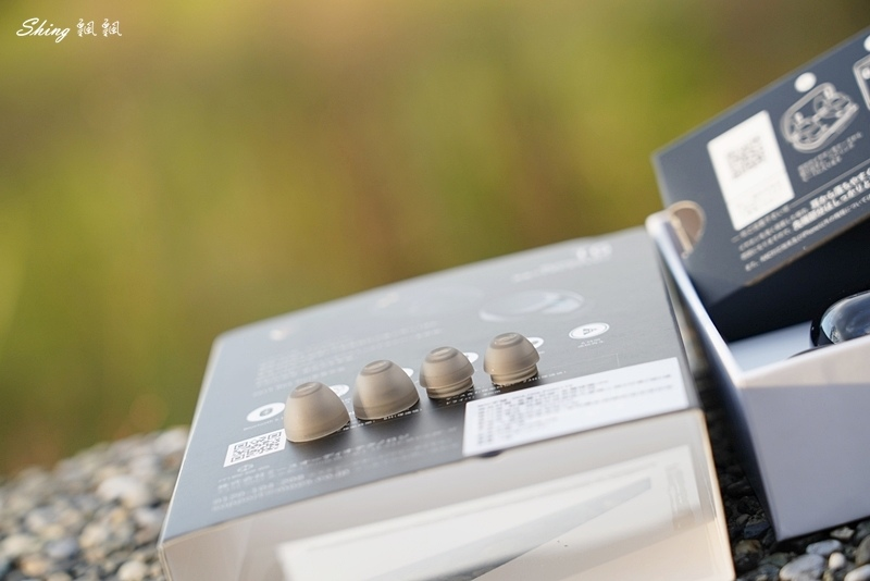 MEES邁斯T6真無線藍牙耳機-藍芽耳機推薦 07.JPG