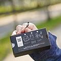 MEES邁斯T6真無線藍牙耳機-藍芽耳機推薦 09.JPG