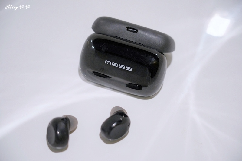 MEES邁斯T6真無線藍牙耳機-藍芽耳機推薦 13.JPG