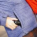 MEES邁斯T6真無線藍牙耳機-藍芽耳機推薦 15.JPG