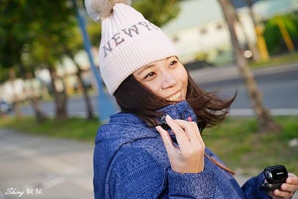 MEES邁斯T6真無線藍牙耳機-藍芽耳機推薦 22.JPG