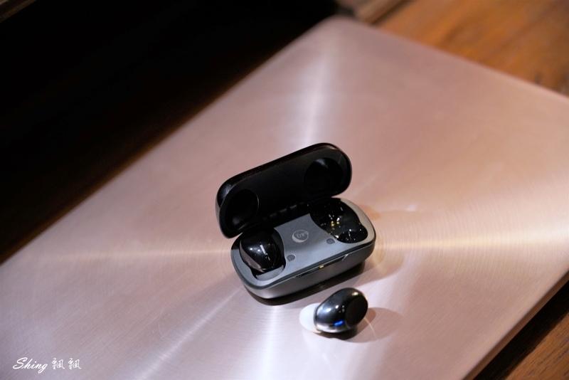 MEES邁斯T6真無線藍牙耳機-藍芽耳機推薦 30.JPG