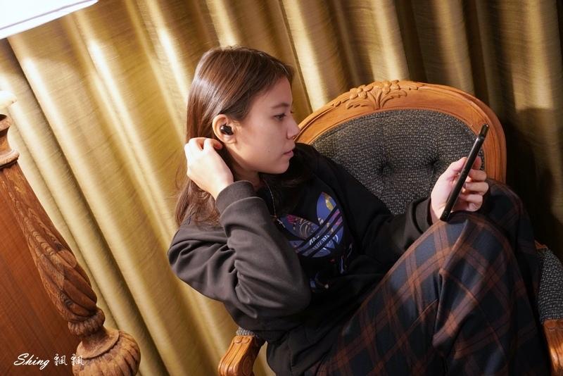 MEES邁斯T6真無線藍牙耳機-藍芽耳機推薦 31.JPG