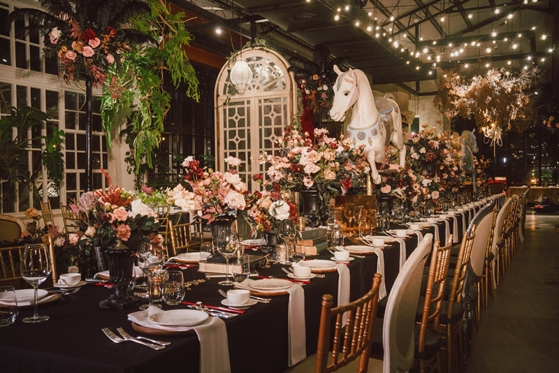 WEDDING新娘物語X君品Collection風尚之夜-淡水Binma area攝影|SJ Wedding 鯊魚婚紗‧婚攝團隊 03.jpg