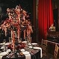 WEDDING新娘物語X君品Collection風尚之夜-淡水Binma area攝影|SJ Wedding 鯊魚婚紗‧婚攝團隊 02.jpg