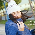 MEES邁斯T6真無線藍牙耳機-藍芽耳機推薦 01.JPG