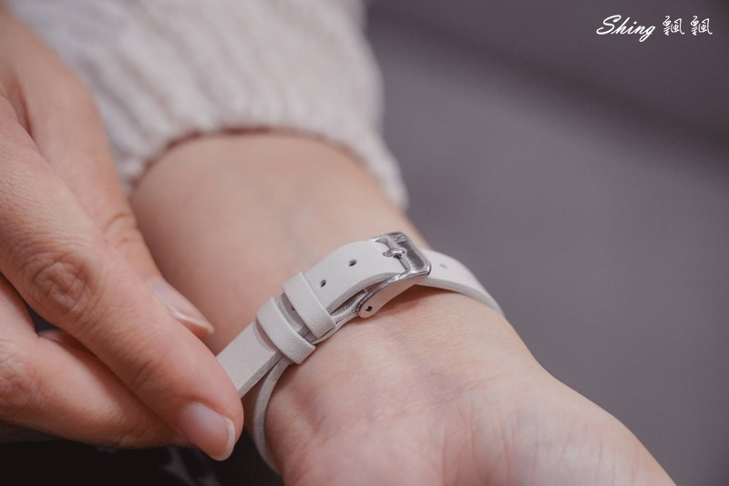 MAVEN Watches香港手錶品牌推薦-簡約文青手錶 06.jpg