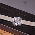 MAVEN Watches香港手錶品牌推薦-簡約文青手錶 05.jpg
