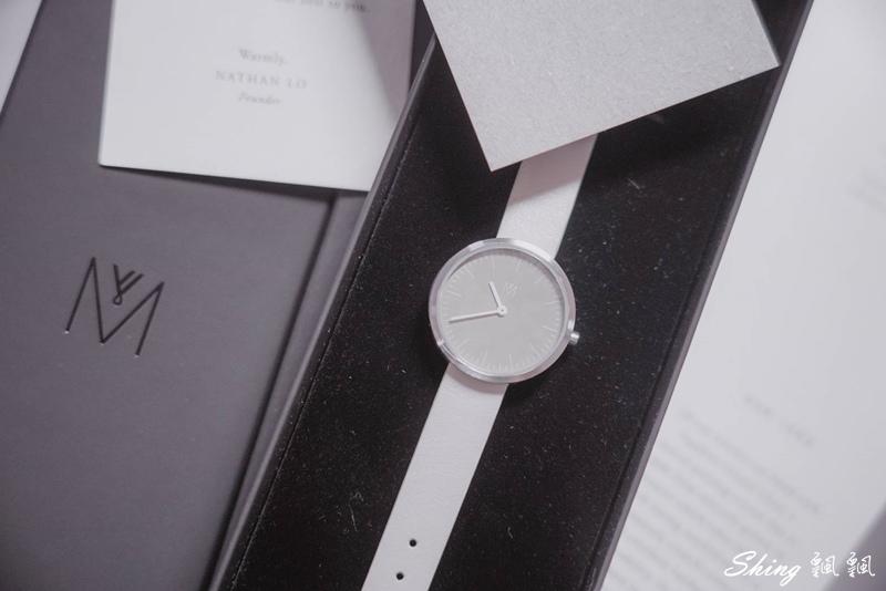 MAVEN Watches香港手錶品牌推薦-簡約文青手錶 03.jpg