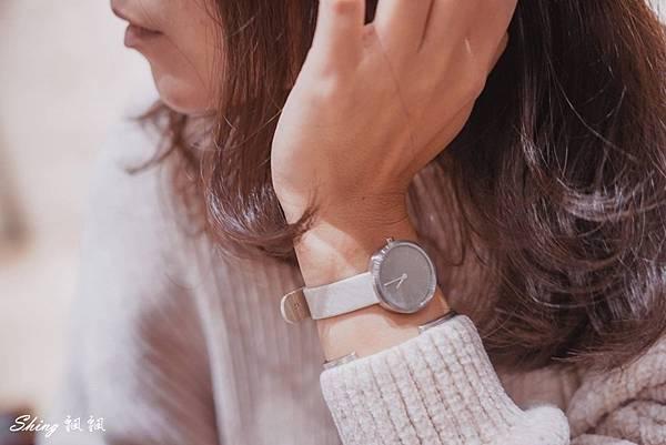 MAVEN Watches香港手錶品牌推薦-簡約文青手錶 10.jpg